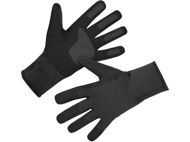 Endura Pro SL Primaloft Handschuhe Herren schwarz